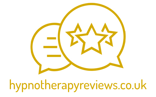 Hypnotherapy Reviews